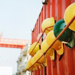 As 5 melhores dicas para tornar uma construção sustentável