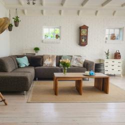 As melhores dicas para decorar a casa gastando pouco