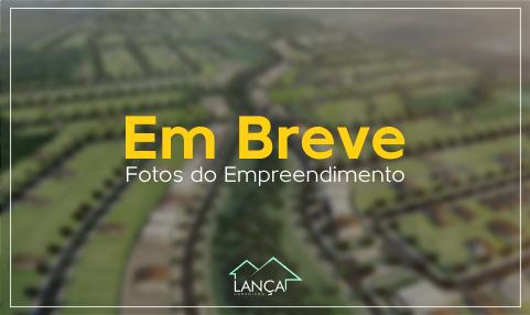 Cidade Viva Residencial São Domingos