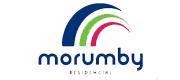 Residencial Morumby
