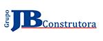 JB Construtora