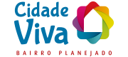 Cidade Viva - Parque Três Poderes - 02