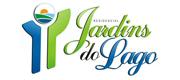 Residencial Jardins do Lago